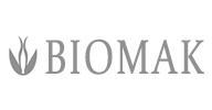Biomak