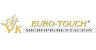 Euro-Touch