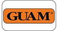guam_logo