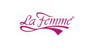 LaFemme