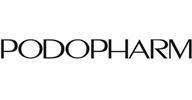 Podopharm