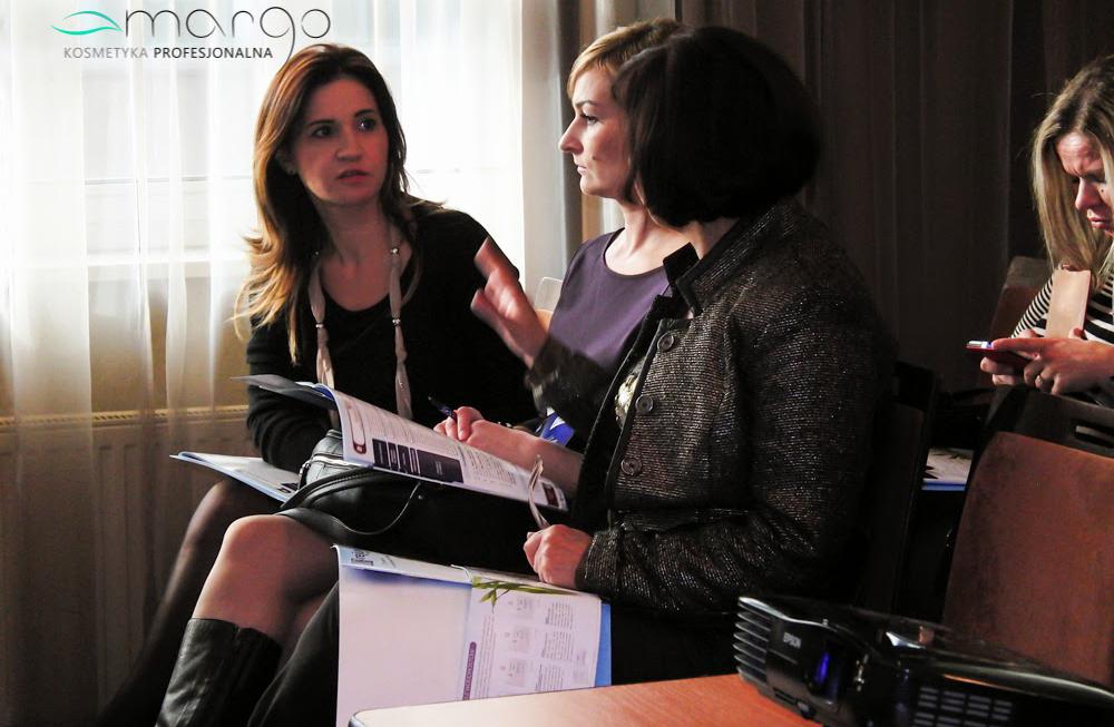 ZAPROSZENIE – Trychologia estetyczna – nowa usługa w salonach kosmetycznych!