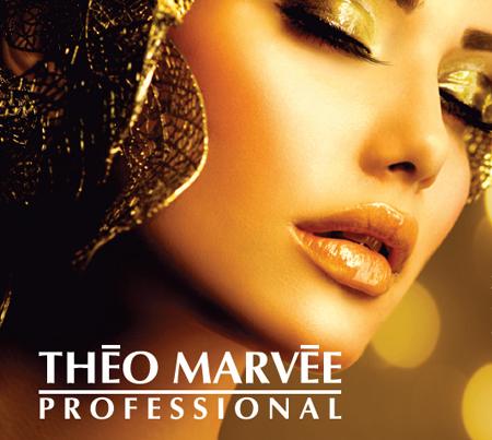 Zaproszenie: Prezentacja produktów i szkolenie THEO MARVEE